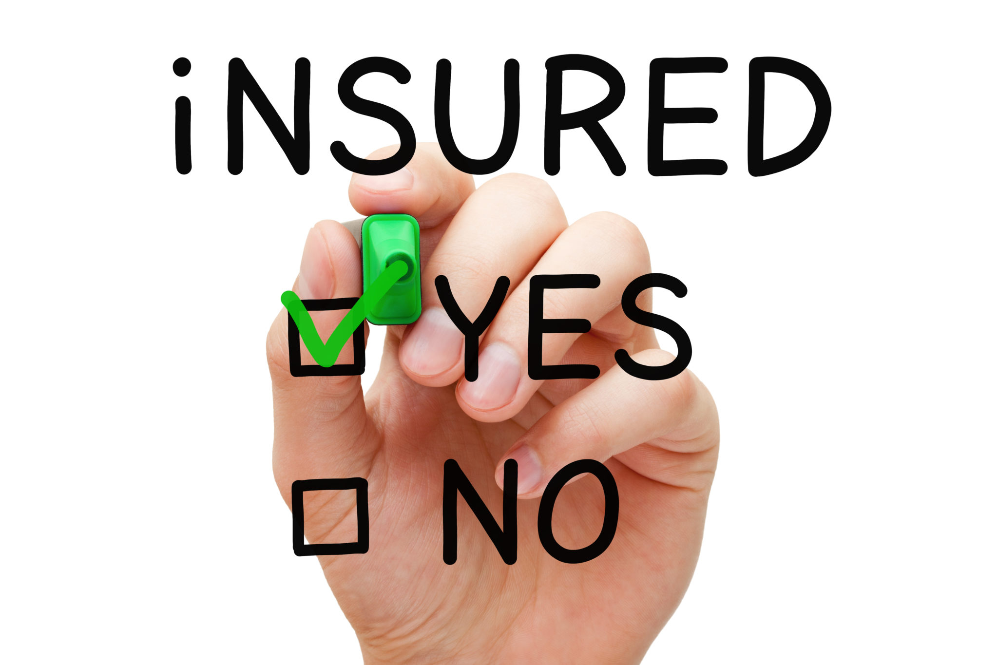 Does Insurance Cover Lasik Surgery