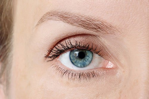 LASIK Surgery Houston