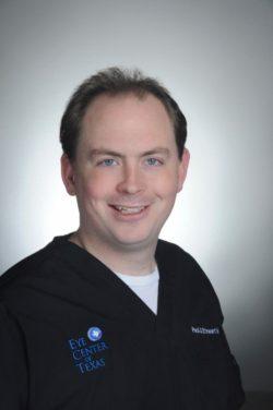 Paul Stewart, M.D.